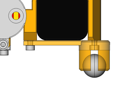 Brivoi-Assembly-Detail-006.png